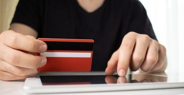 Pourquoi créer un compte bancaire offshore pour sa société?