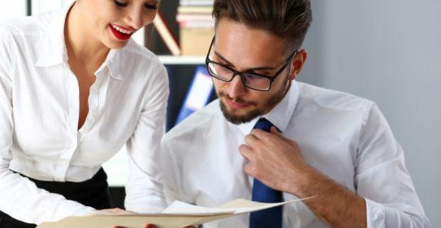 Les formalités et documents à fournir pour ouvrir un compte bancaire offshore