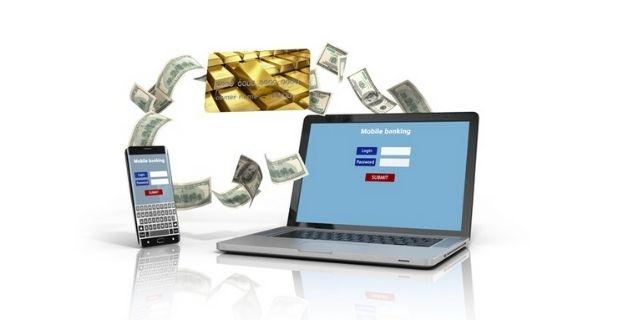 Ouvrir un compte bancaire offshore auprès d'une banque offshore